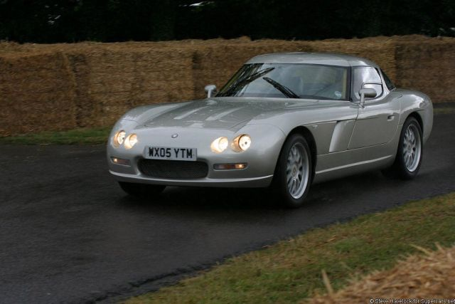 Gullwing Car - Page 2 Bristol-Fighter-Front
